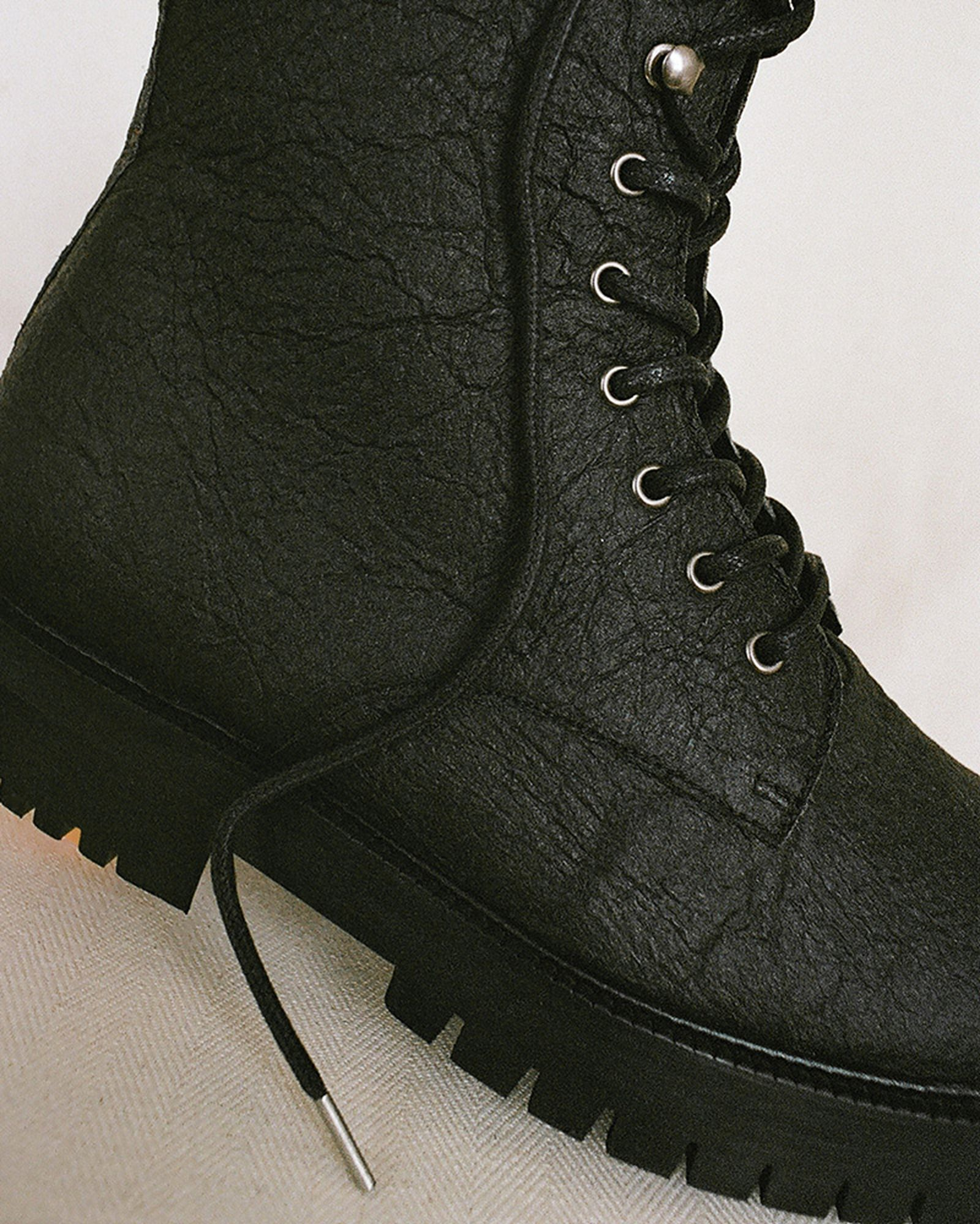 ground-cover-boots-price-release-date-13