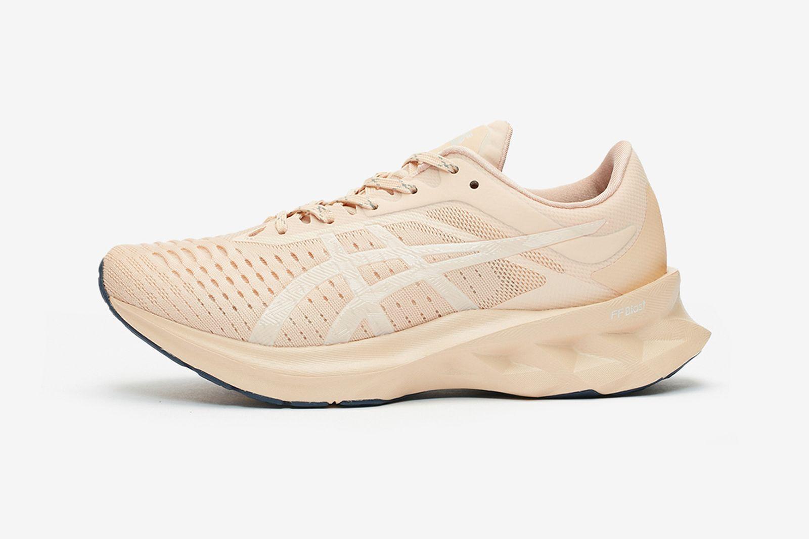 sneakersnstuff-asics-novablast-release-date-price-06
