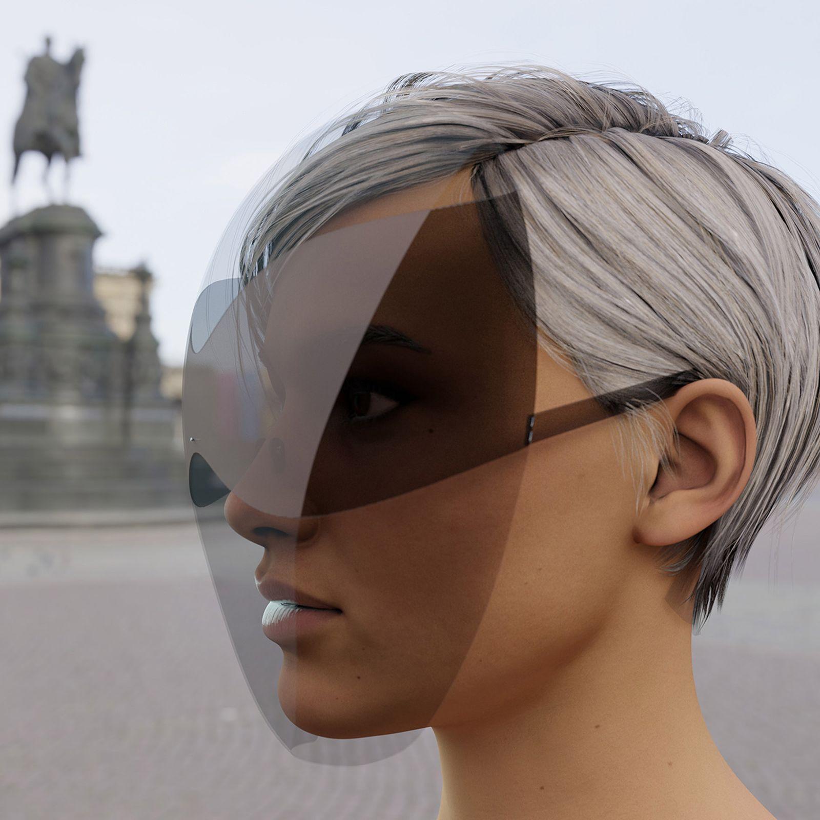 joe-doucet-face-shields-01