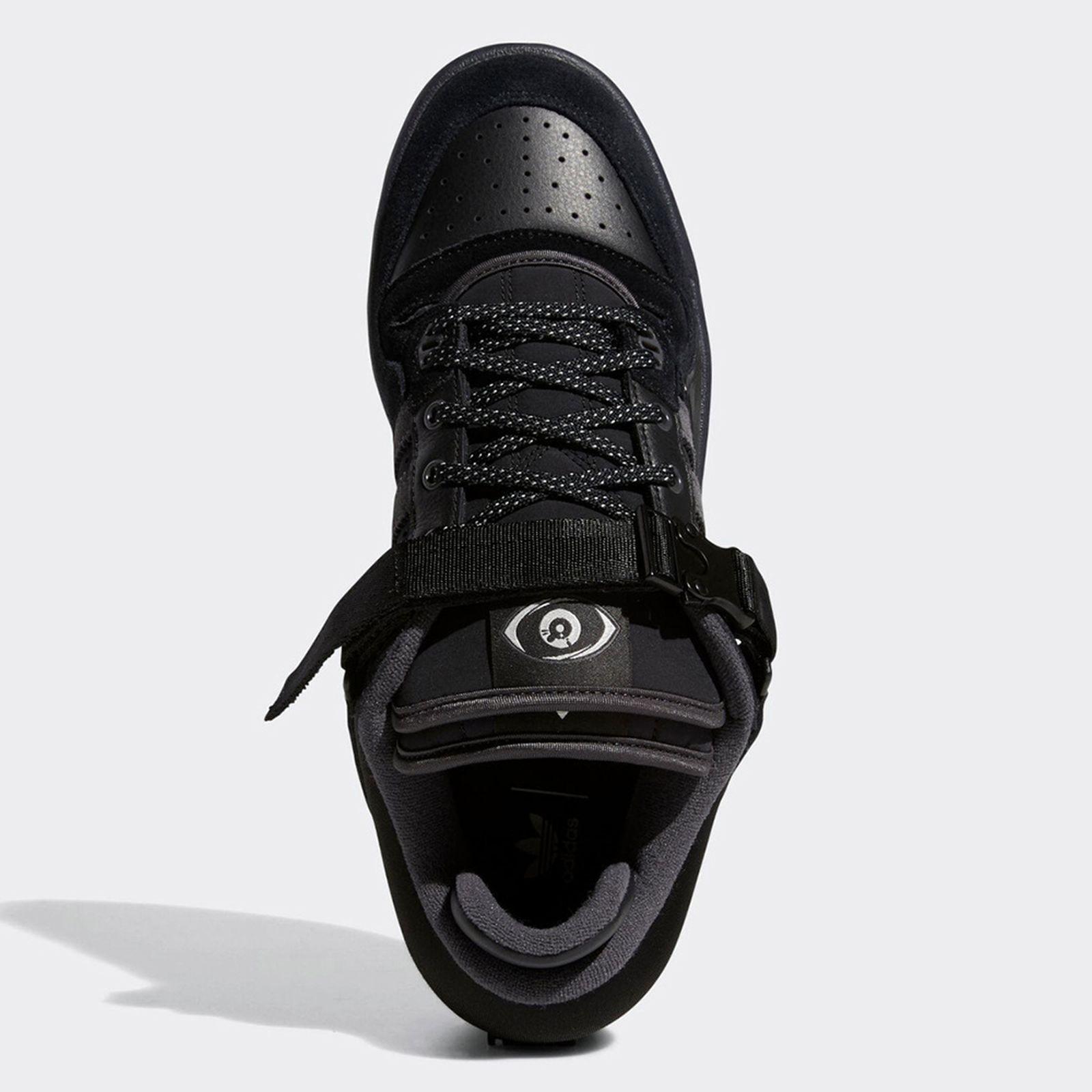 bad-bunny-adidas-originals-forum-low-triple-black-release-date-price-07