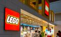 LEGO Donates $50 Million to Children Impacted by Covid-19