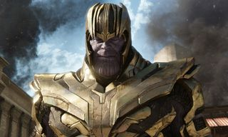 A Thanos-Inspired Subreddit Is Planning the Biggest Ban in Reddit History