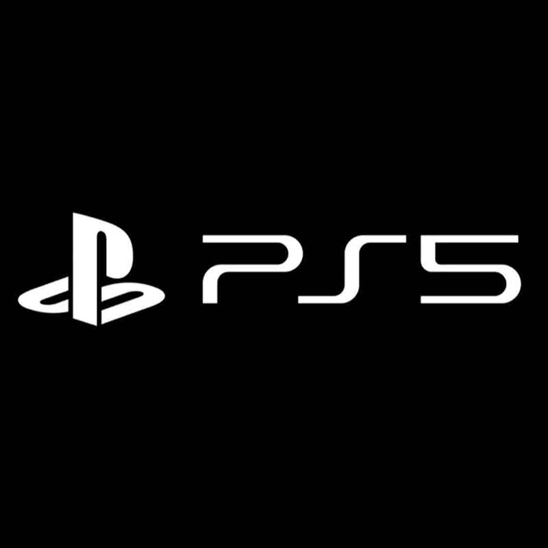 Sony Reveals Six Key PlayStation 5 Features You Need to Know About