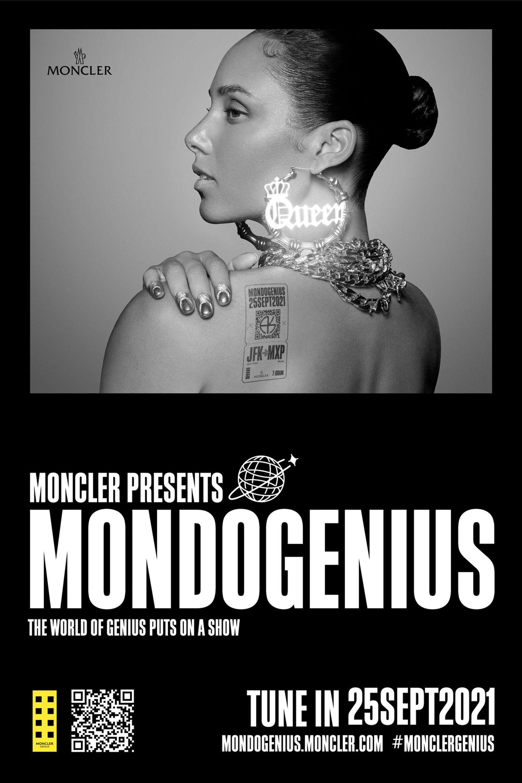 moncler-genius-mondogenius-01