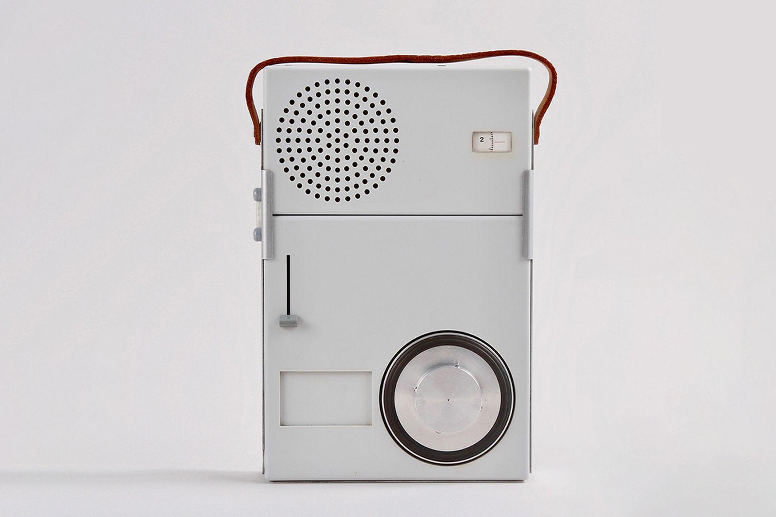 best-braun-products-design-3