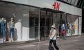 H&M Borrows €980 Million to Strengthen Liquidity Amid Coronavirus