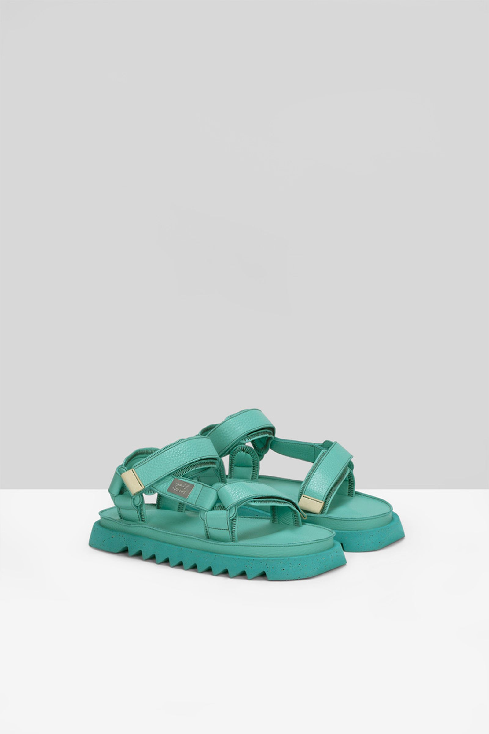 marsell-suicoke-ss21-collection-release-date-price-14
