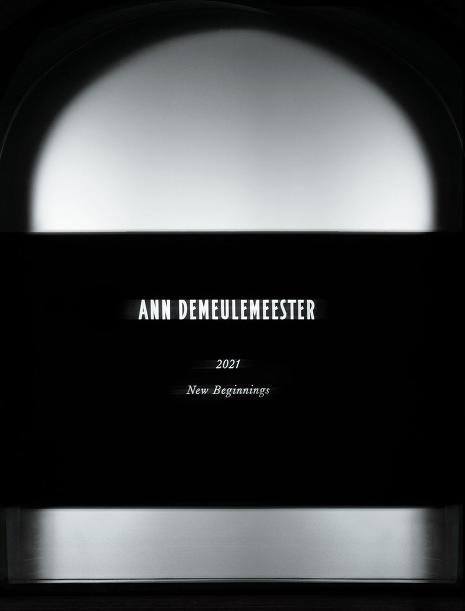 game-changers-best-store-interiors-changed-fashion-ann-demeulemeester-01