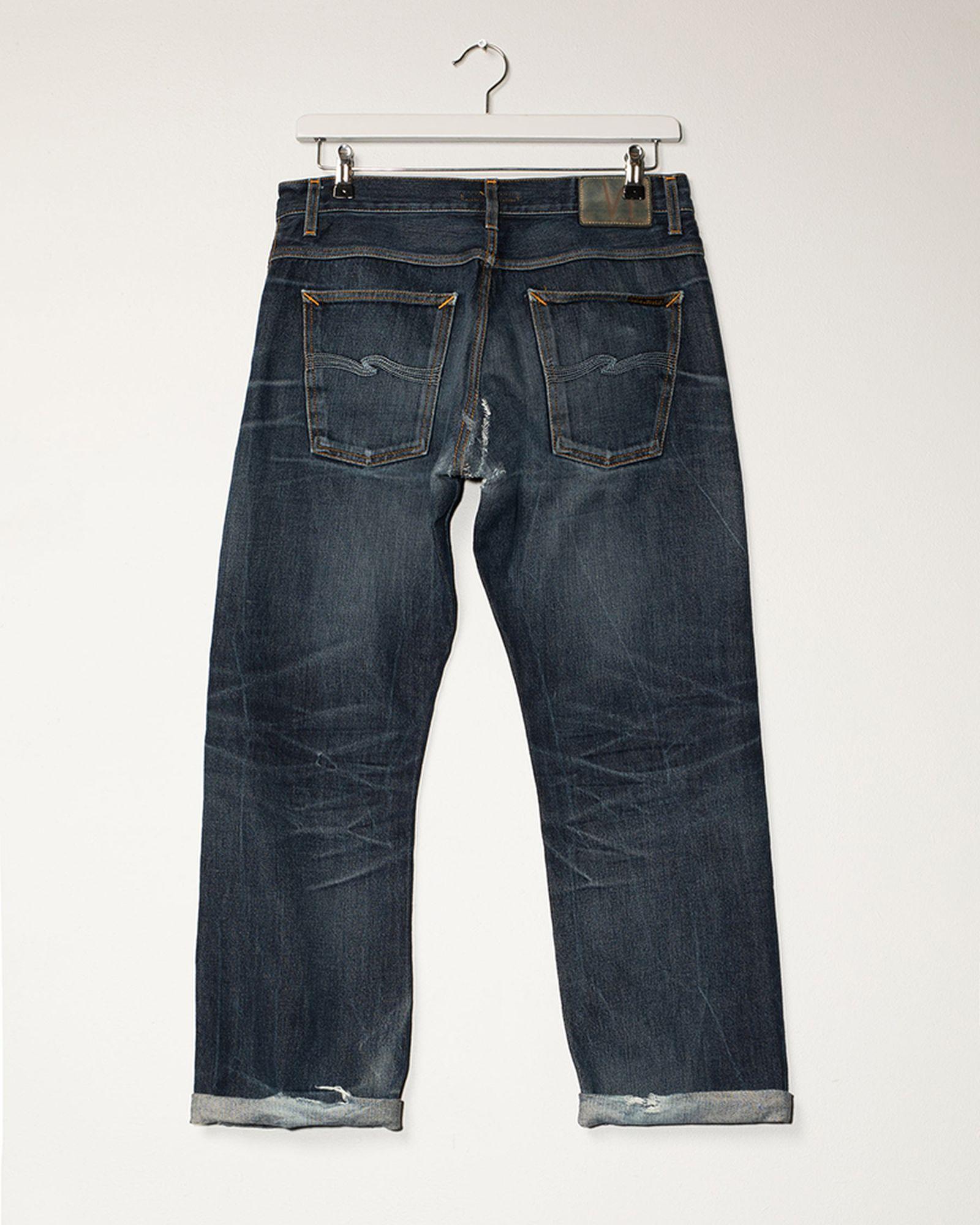 nudie-jeans-denim-repair-21