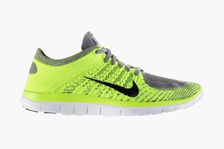 new products ea493 f26d6 Nike Summer 2014 Free 4.0 Flyknit   Highsnobiety