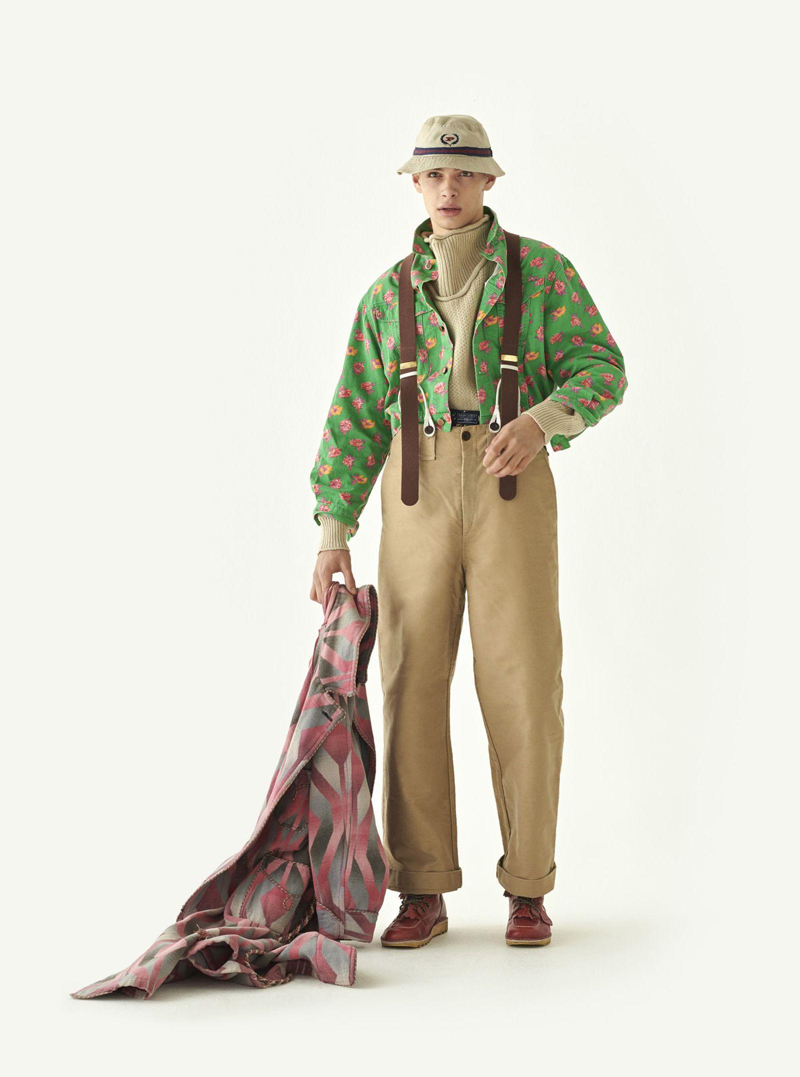 dressing-up-05