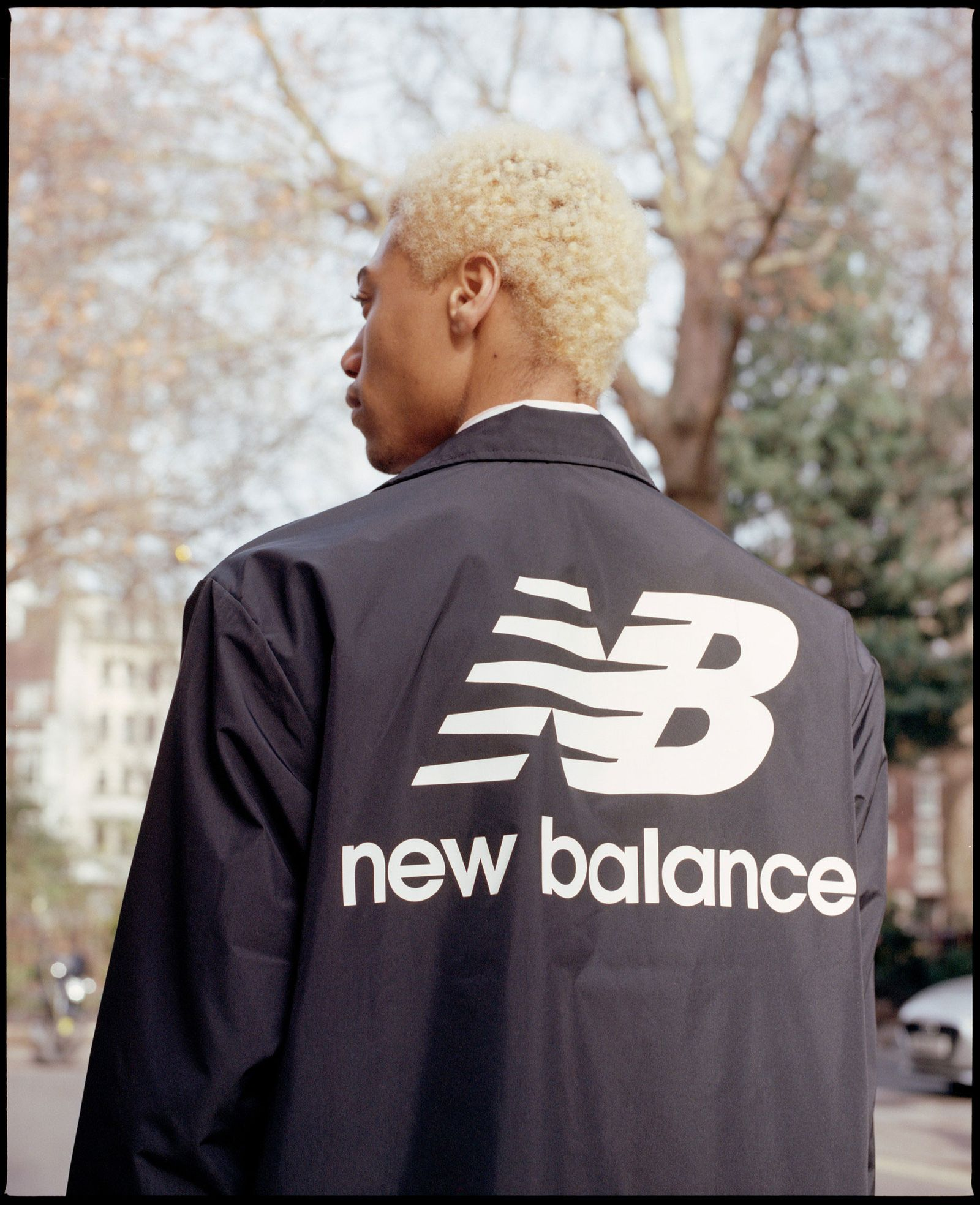 new balance made uk ss19 release date price close New Balance Made in UK
