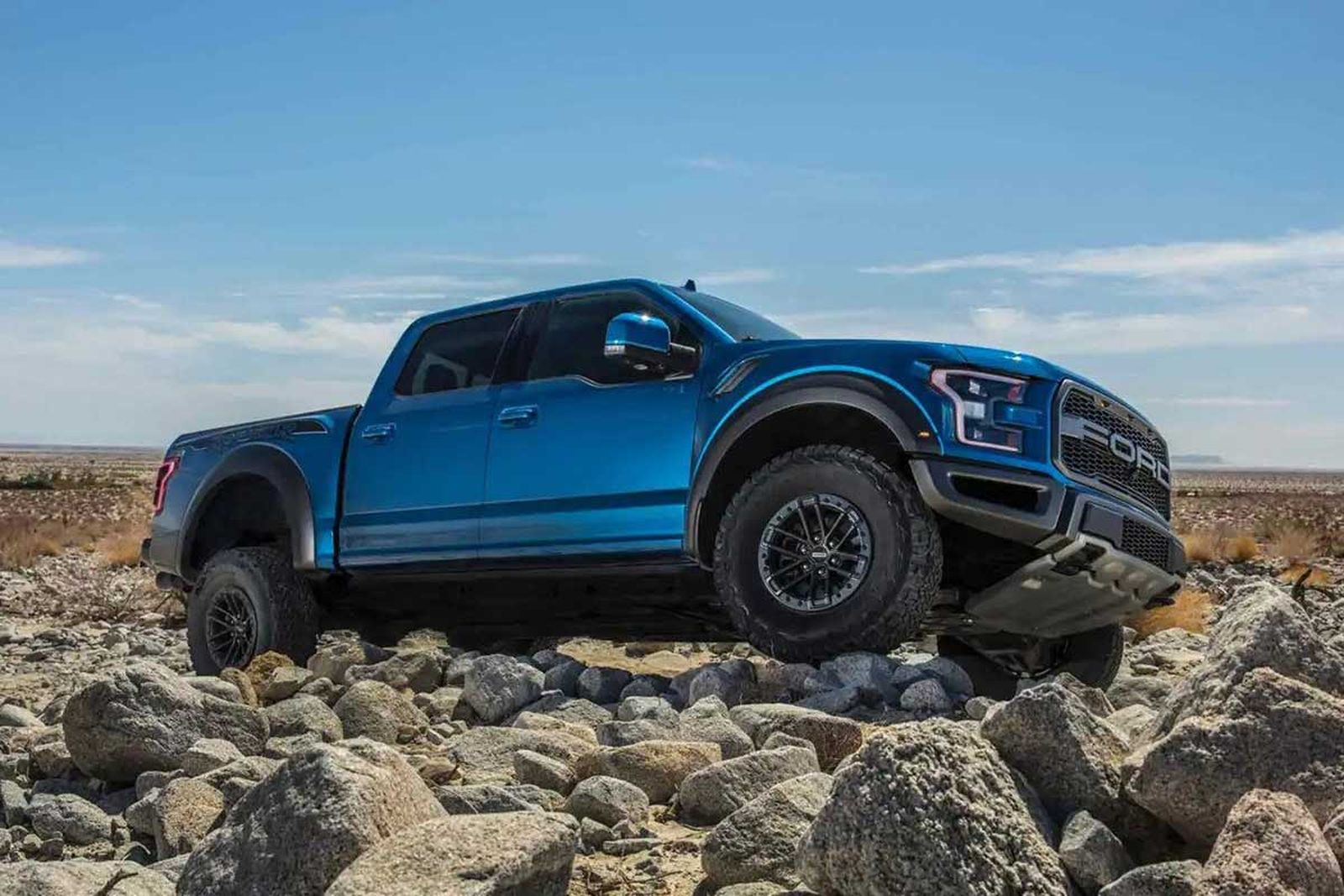 kanye-ford-truck-gallery-2