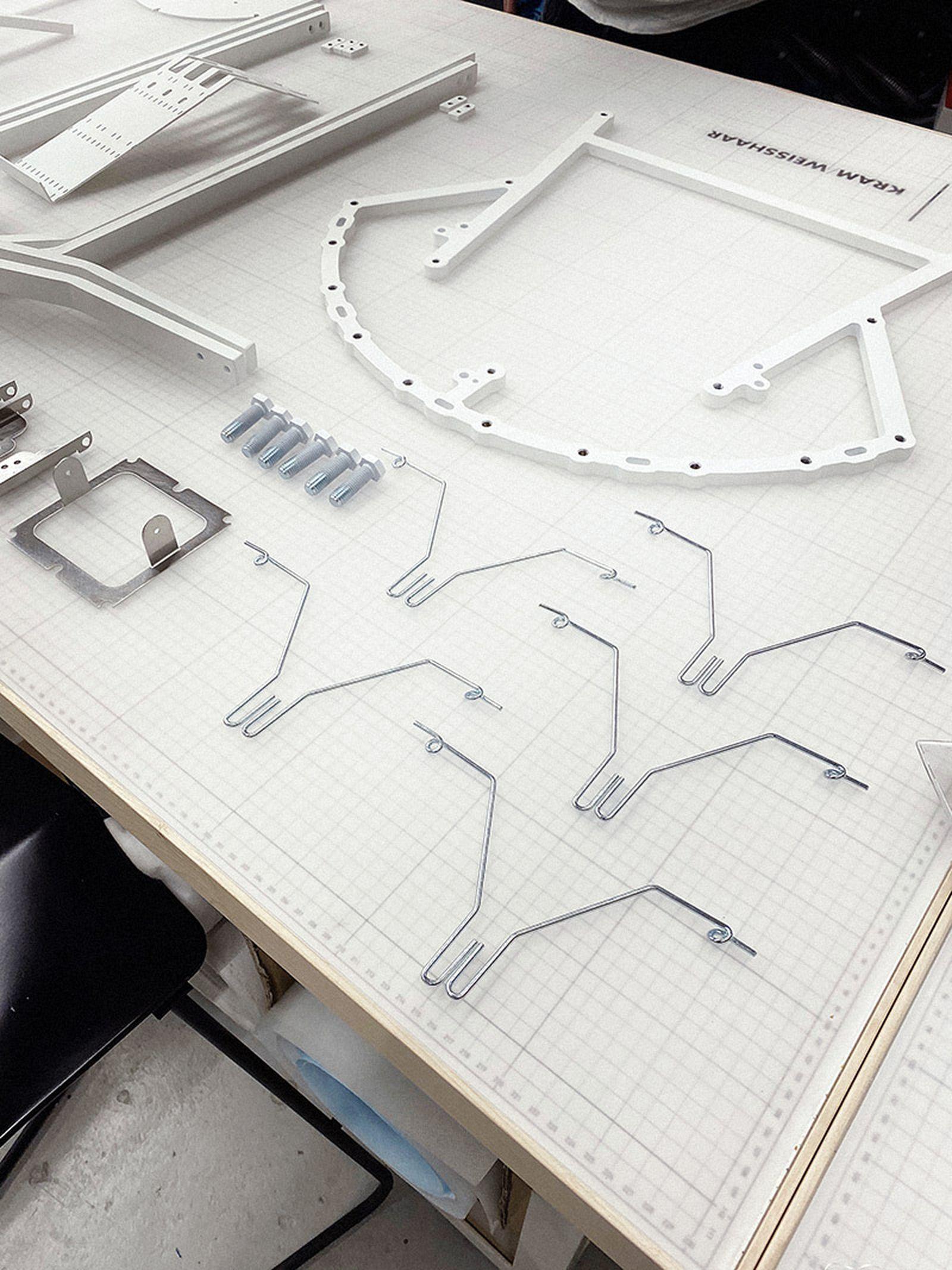 adidas-futurecraft-strung-deep-dive-interview-014