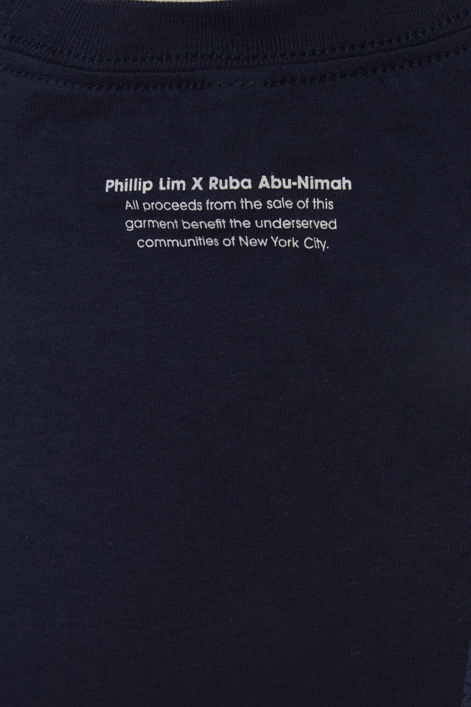 ruba-phillip-lim-tee-05