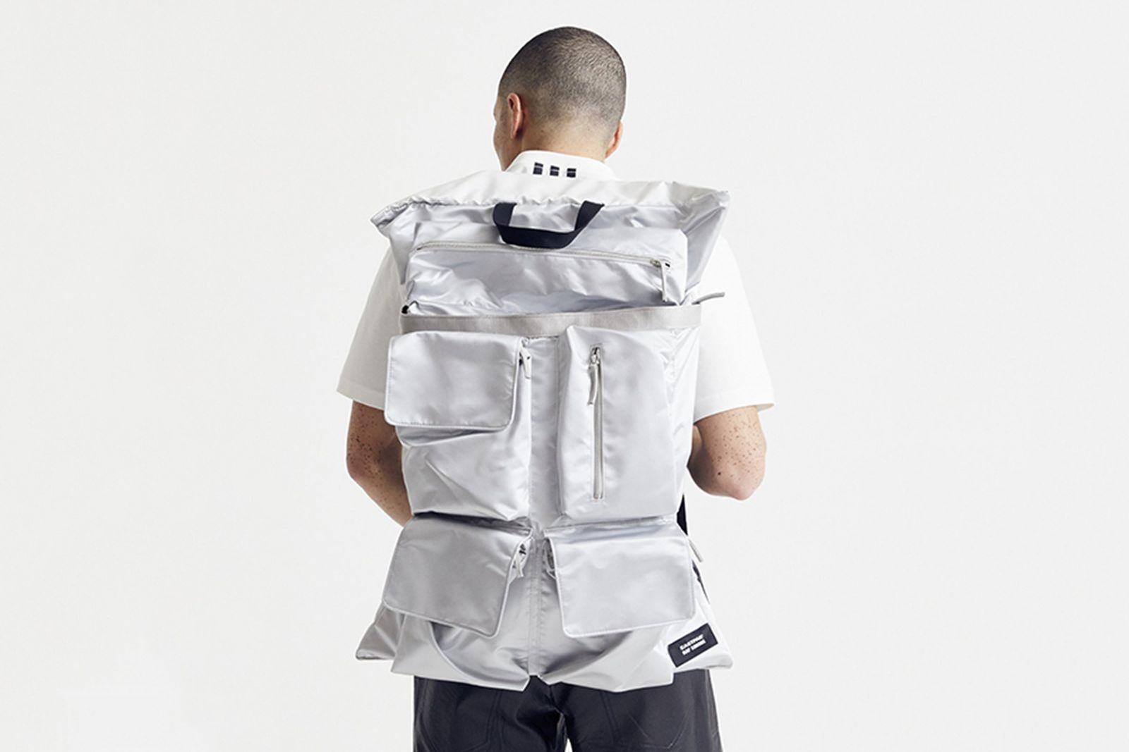 best bags ss19 001 Maison Margiela Raf Simons burberry