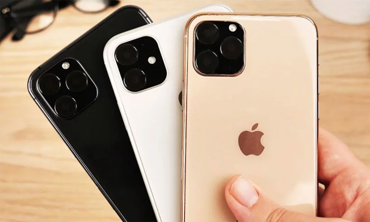 iphone 11 - photo #28