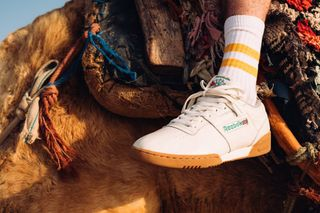 1013938008d Oi Polloi x Reebok Workout Clean  Where to Buy Today