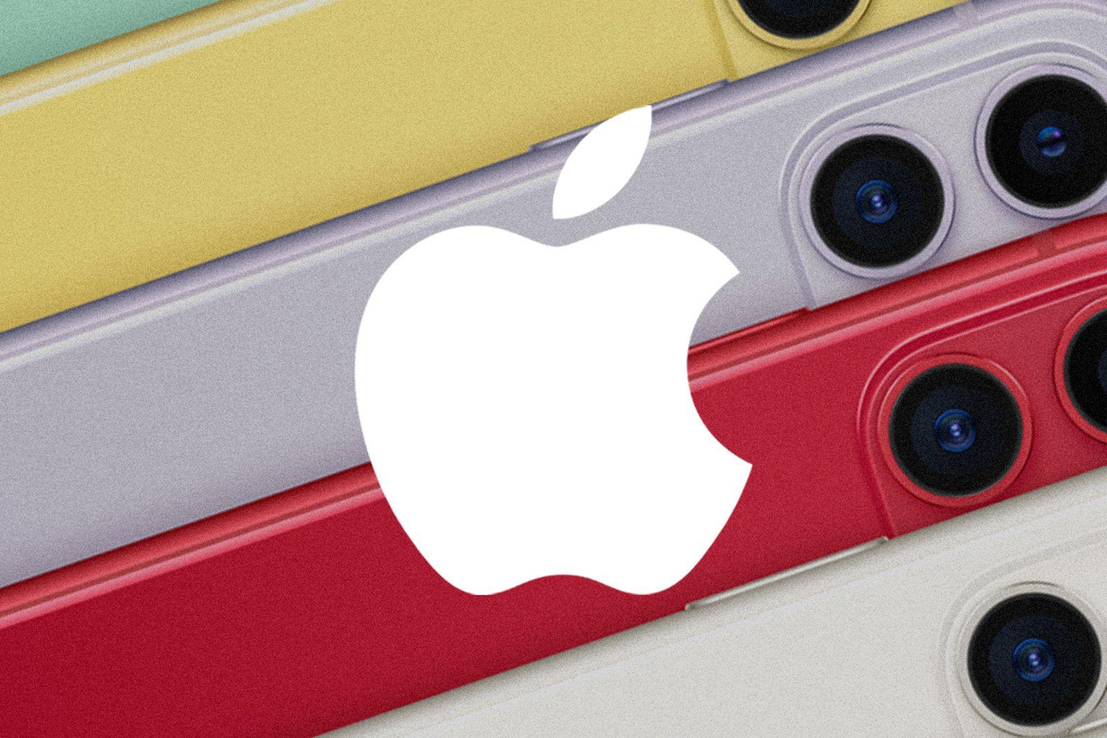 apple-price-leak-main