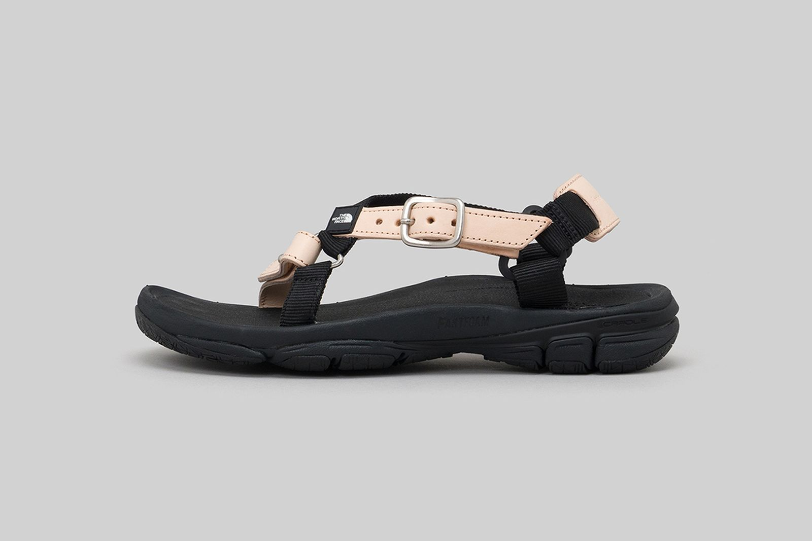 the-north-face-hender-scheme-ss21-release-date-price-18
