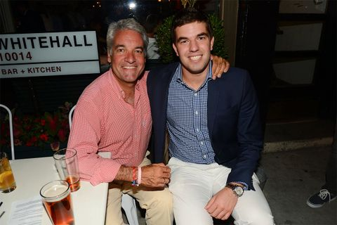 Billy McFarland Wants To Bring Back Fyre Festival