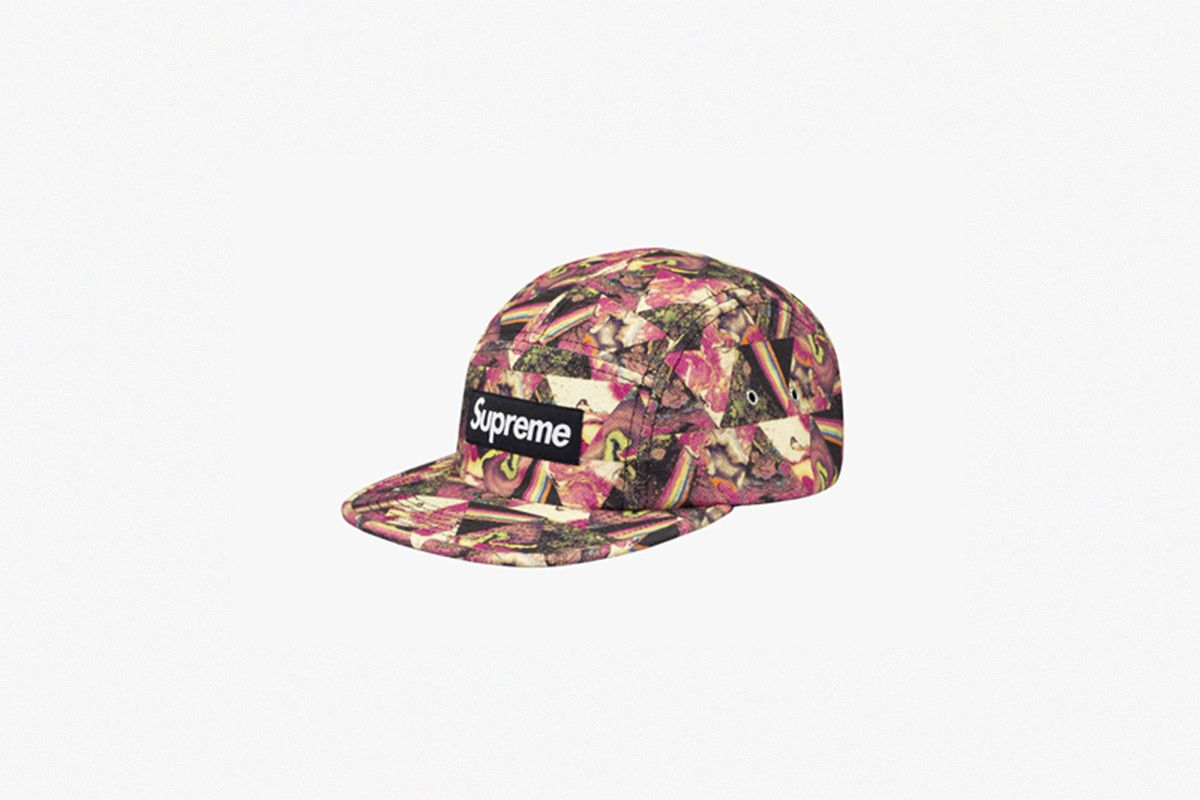 b4db5936109 Every Clothing Brand Supreme Has Collaborated With