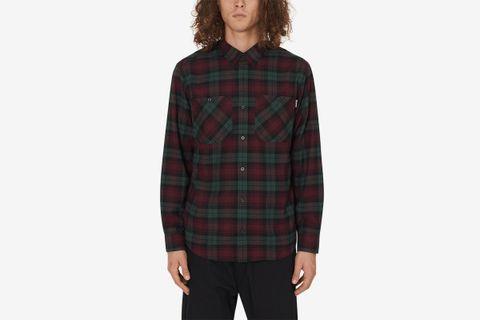 Pelkey Shirt