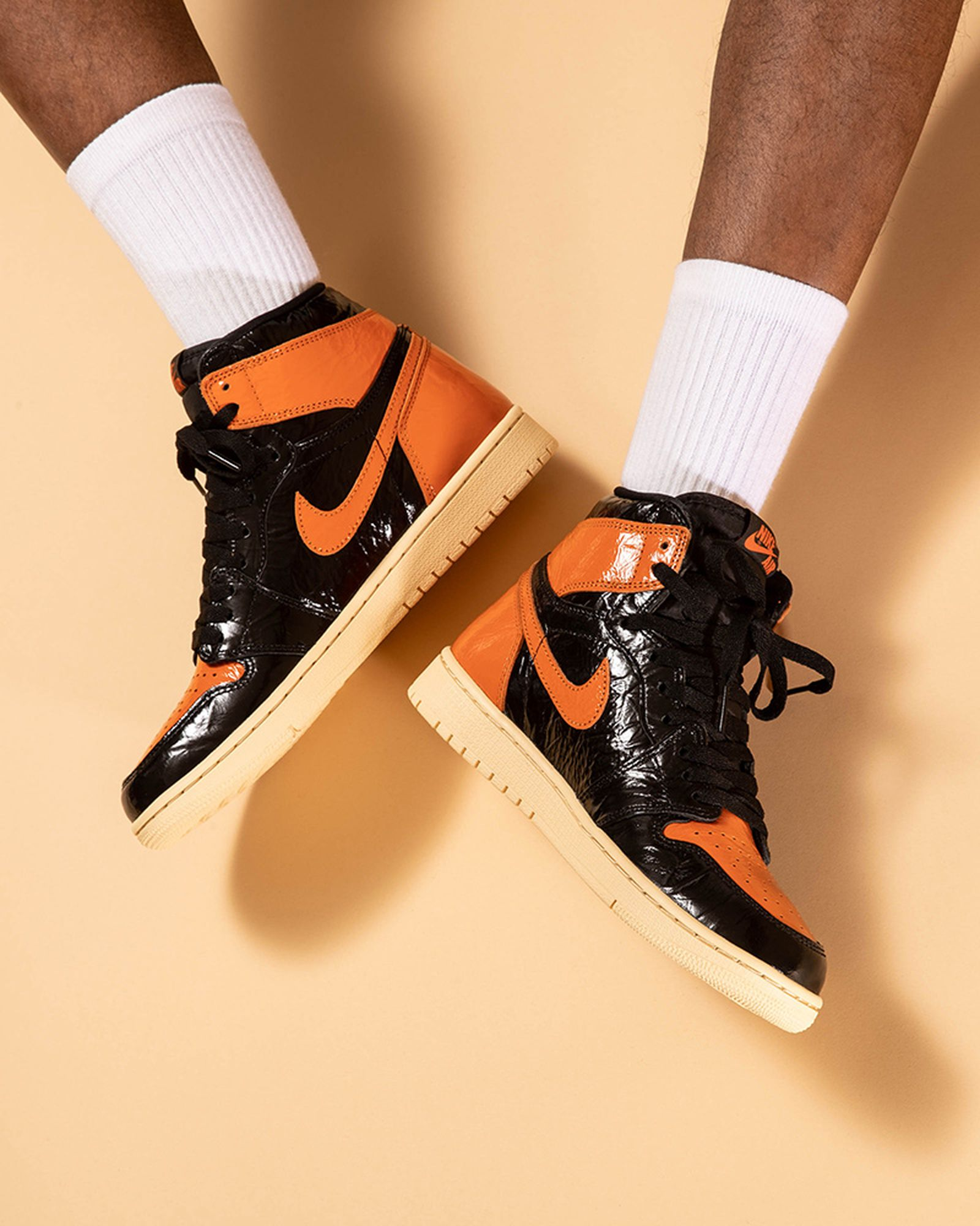 nike air jordan shattered backboard 3 release date price official jordan brand michael jordan nike air jordan 1