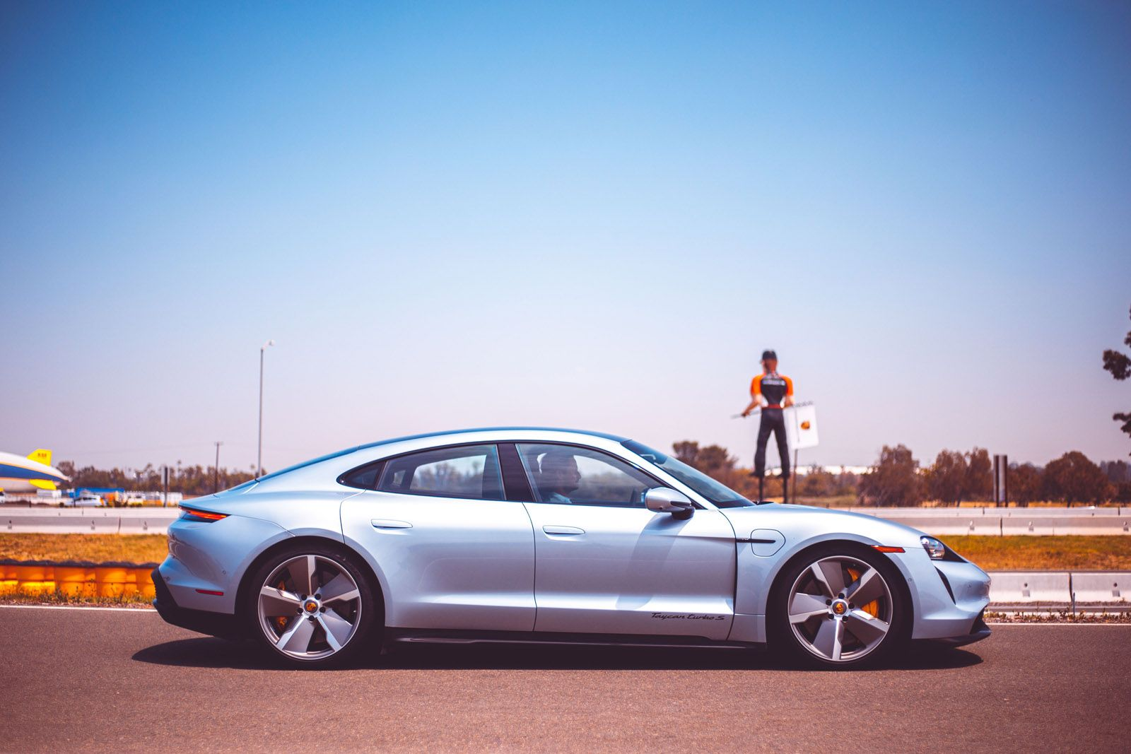 so-you-want-to-drive-an-electric-porsche-fast-10