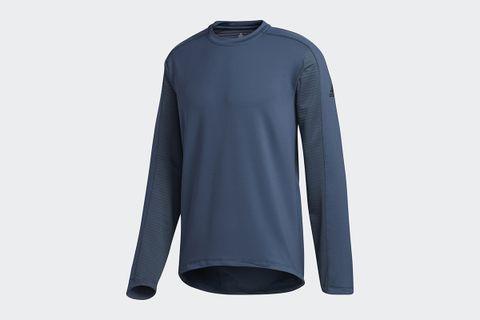 COLD.RDY Training Crew Sweatshirt
