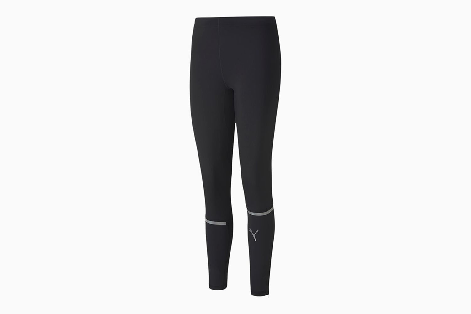 Long Performance Tights