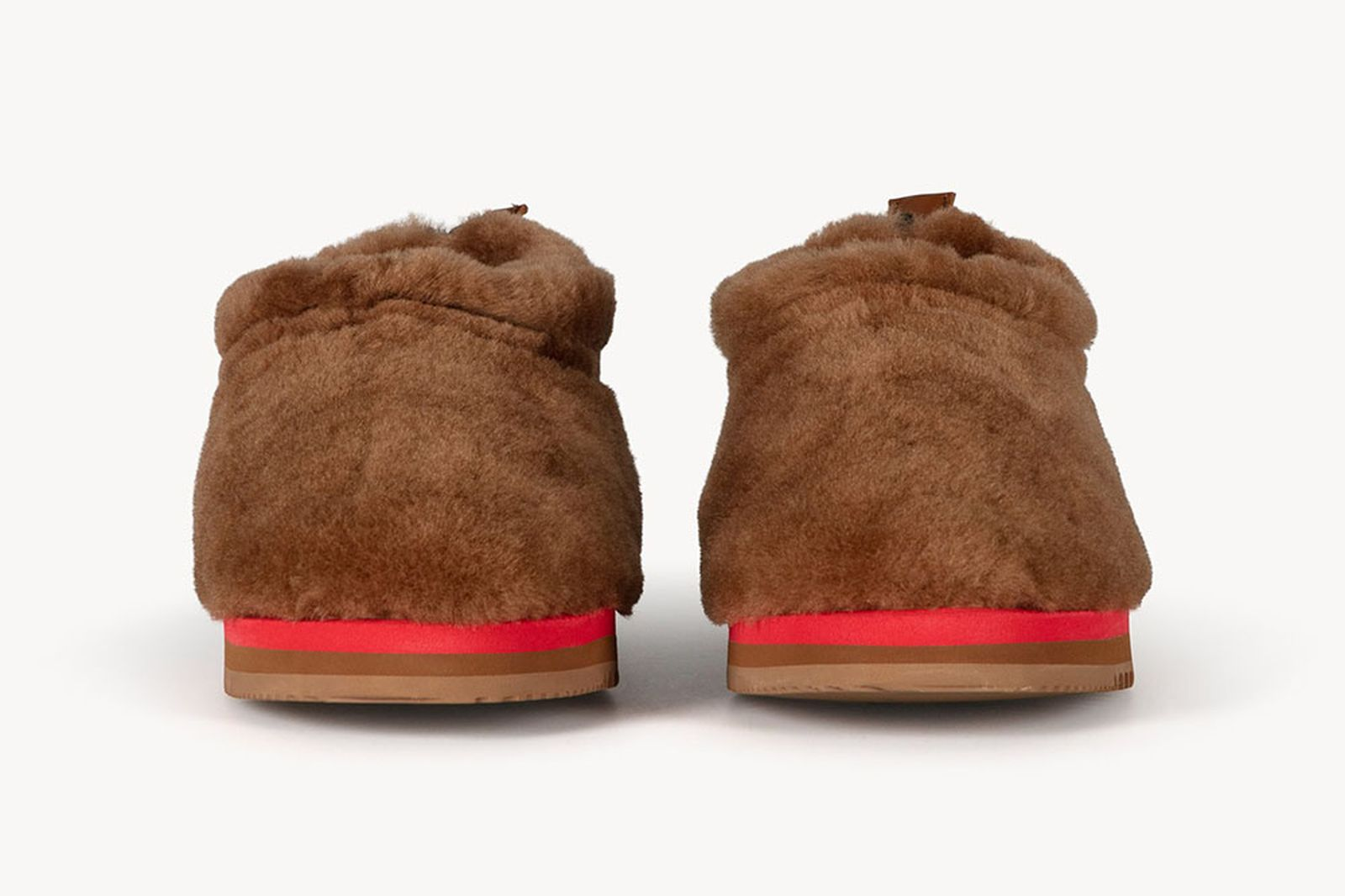 aries-suicoke-ron-release-date-price-03