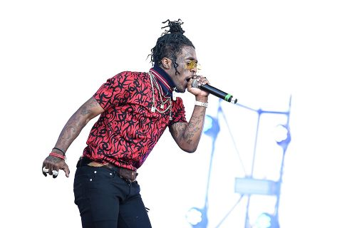 lil uzi vert drops two new songs introvert everything lit