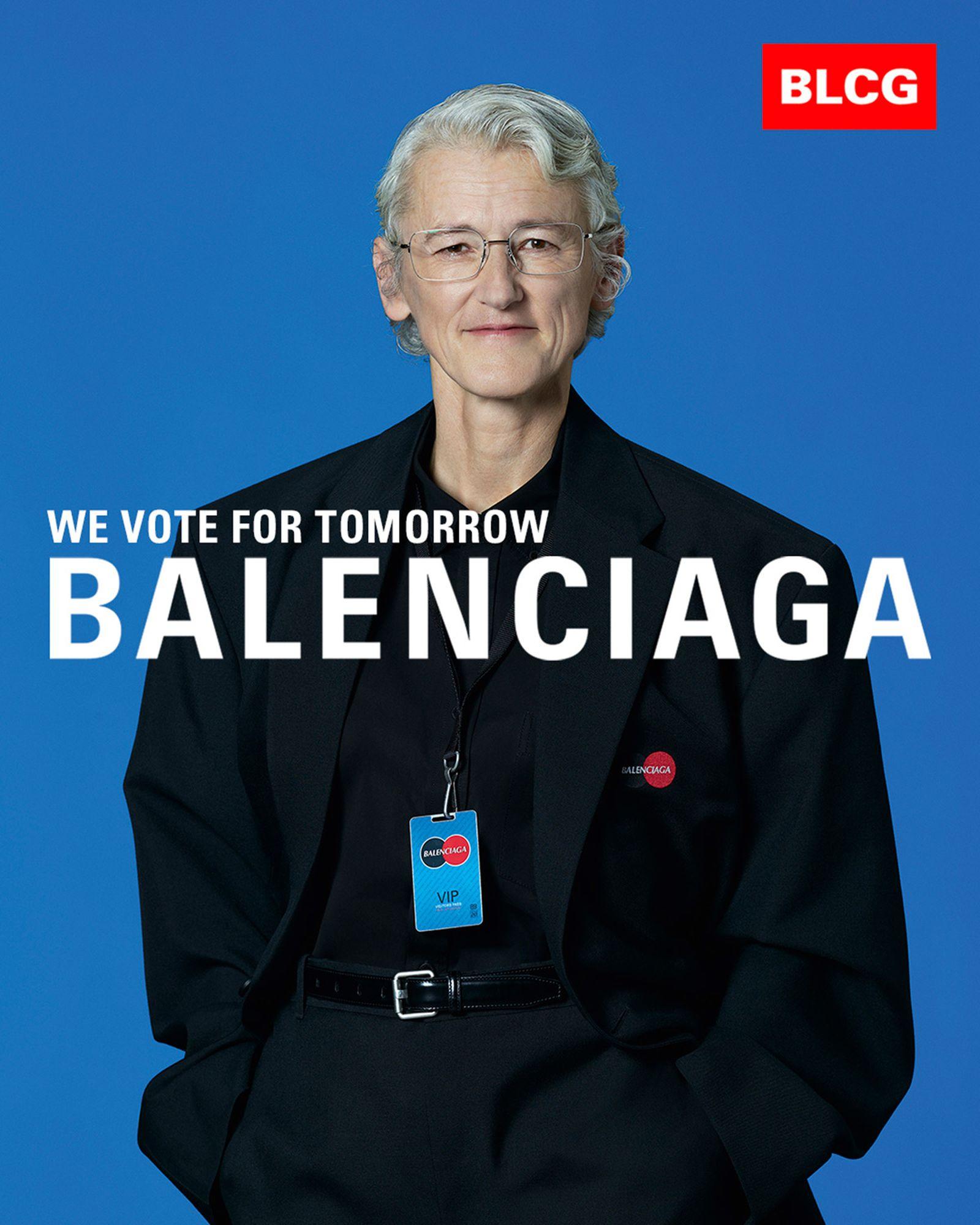 baleciaga-politics-main01