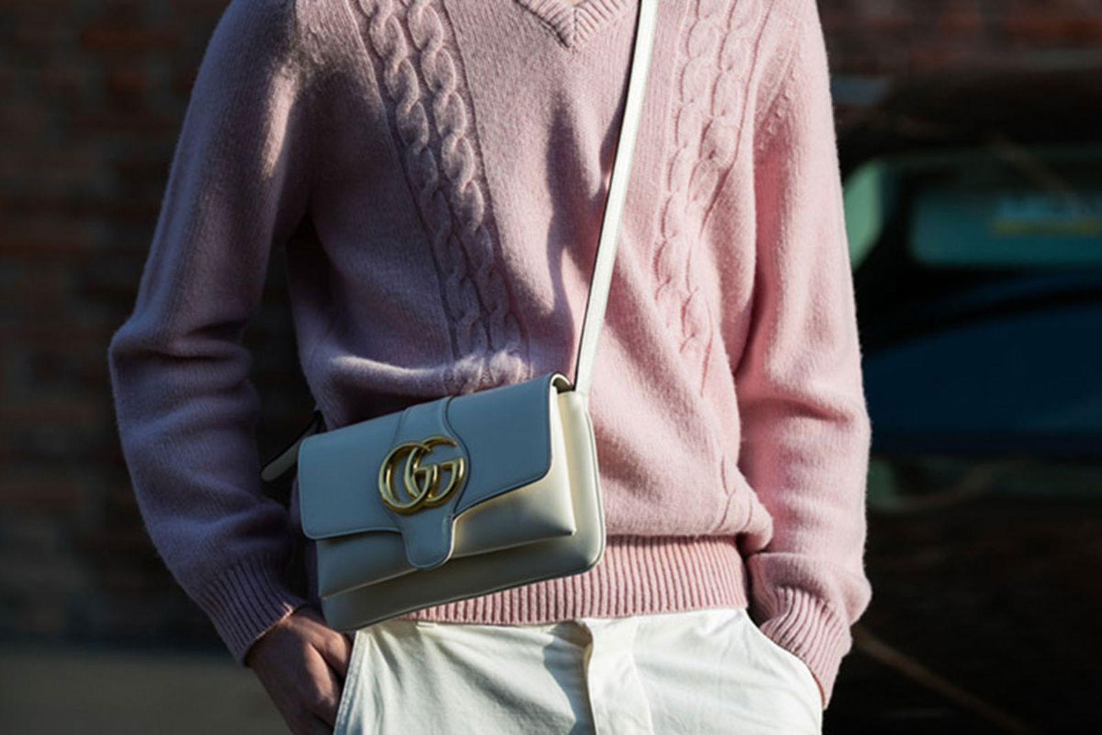 lyst q2 2019 hottest brand index Adidas Balenciaga Gucci