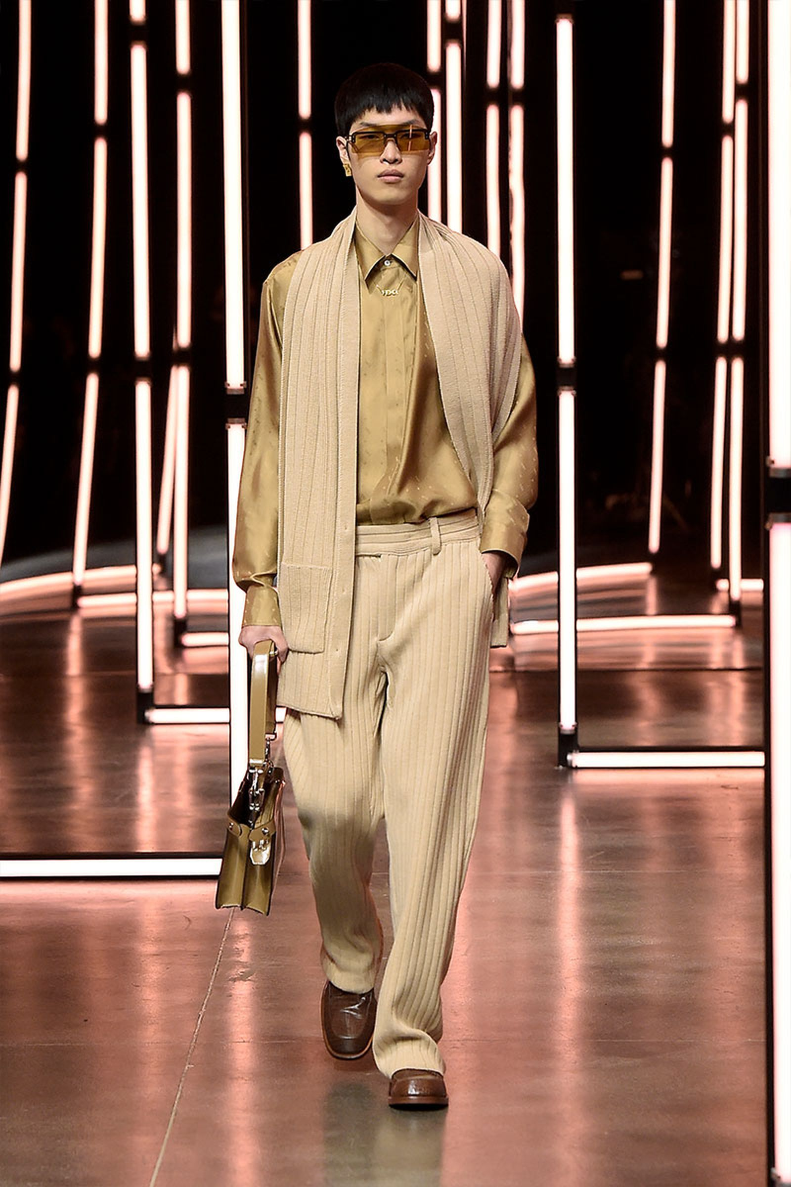 fendi-fall-mens-collection-2021-33