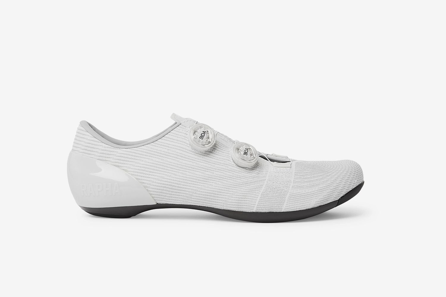 Pro Team Powerweave Cycling Shoes