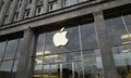 Apple Hires Ex-BMW Exec, Pretty Much Confirming It's Developing a Car