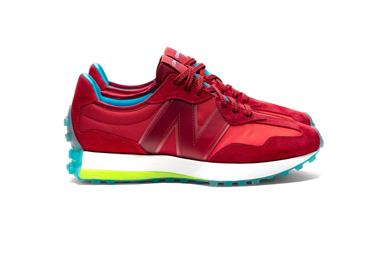 2new-balance-concepts-cranberry-product-shots