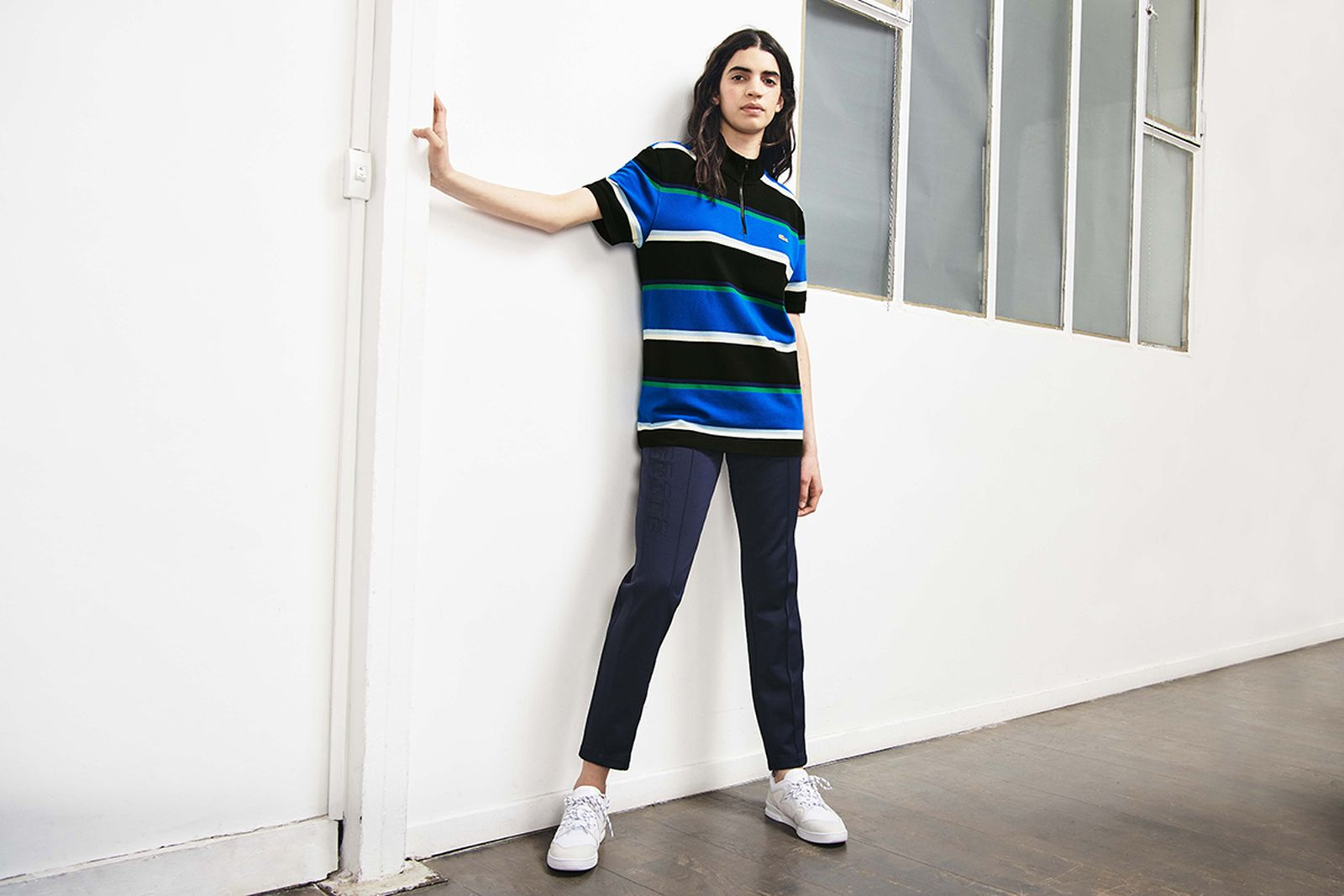 opening ceremony lacoste ss19