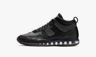 a3e0348e40e3 John Elliott  8217 s Nike LeBron Icon Returns in   8220 Triple