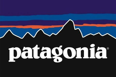 best sneakers d82b2 da121 Patagonia Comes for Amazon Resellers in New Lawsuit