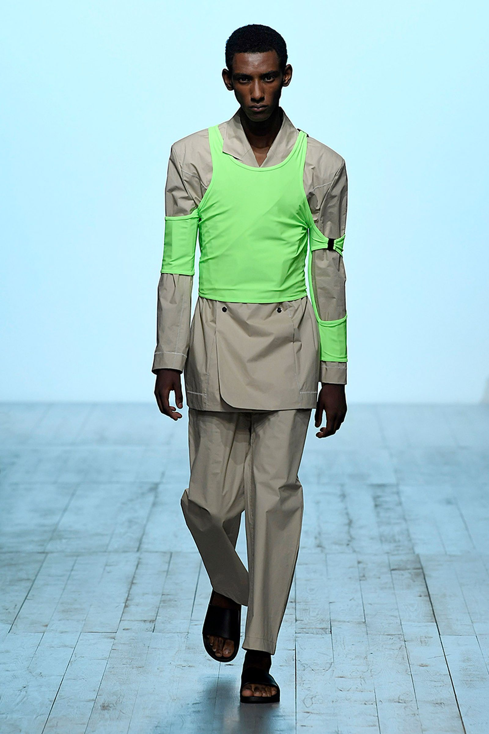 british suiting tailoring Alex Mullins CMMN SWDN Daniel Fletcher