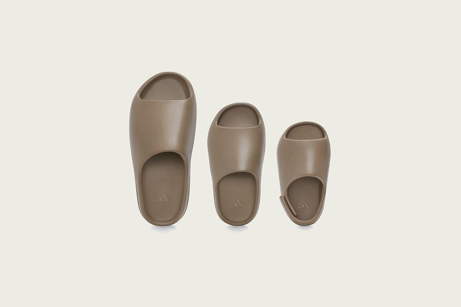 adidas-yeezy-slide-release-date-price-11