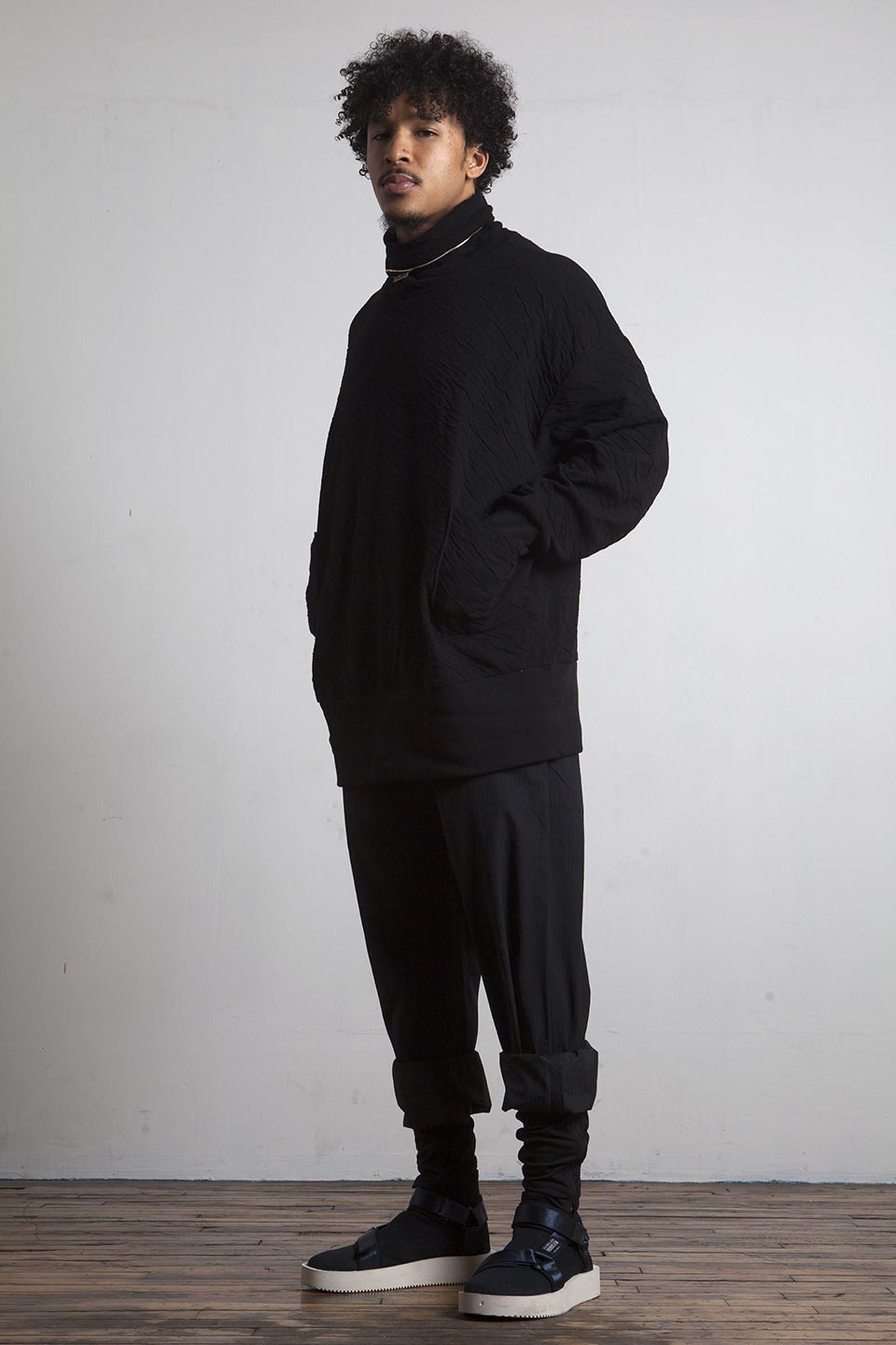 brandblack-tabi-sock-sandal-style-01