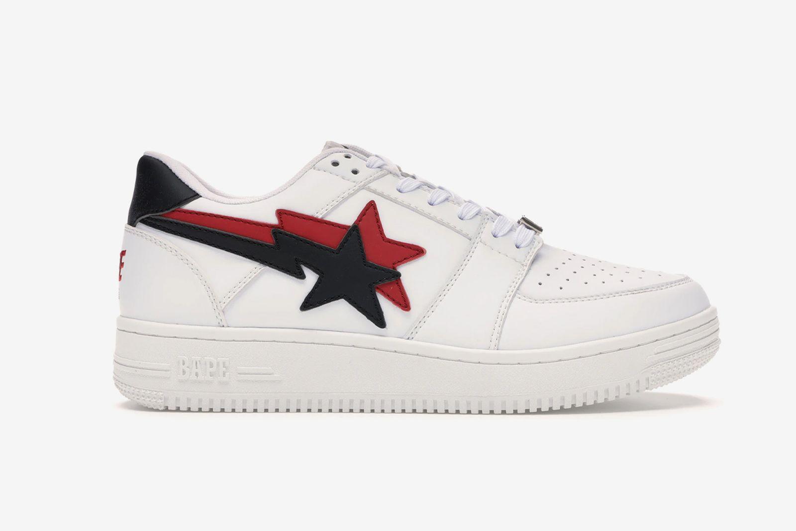 best-bape-sneakers-13