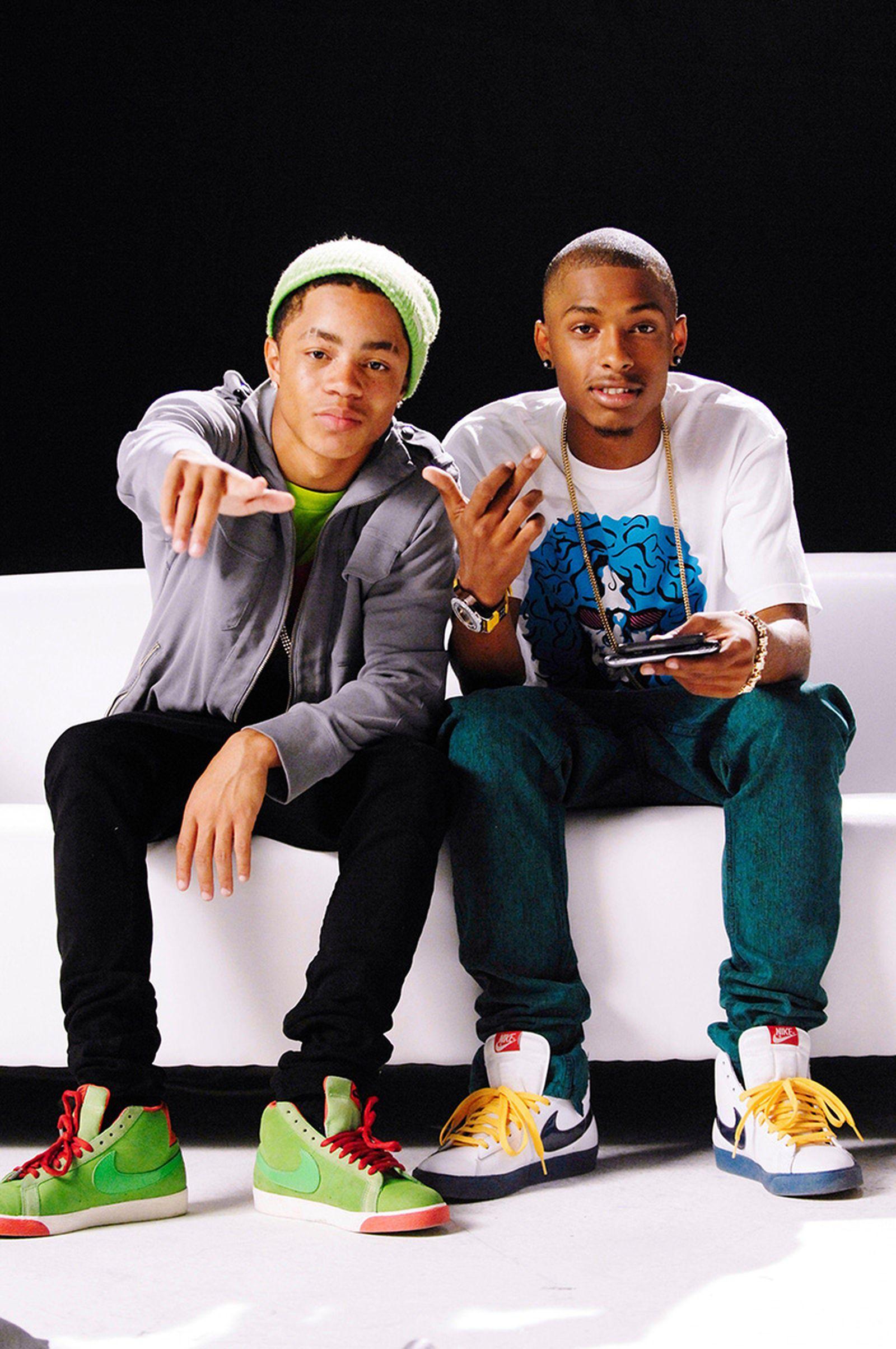 history-skinny-jeans-became-hip-hops-denim-choice-01