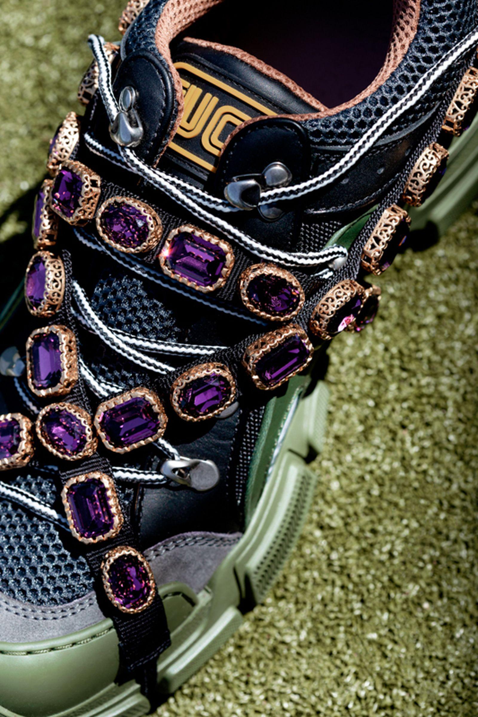 gucci-sega-crystal-sneaker-release-price-3