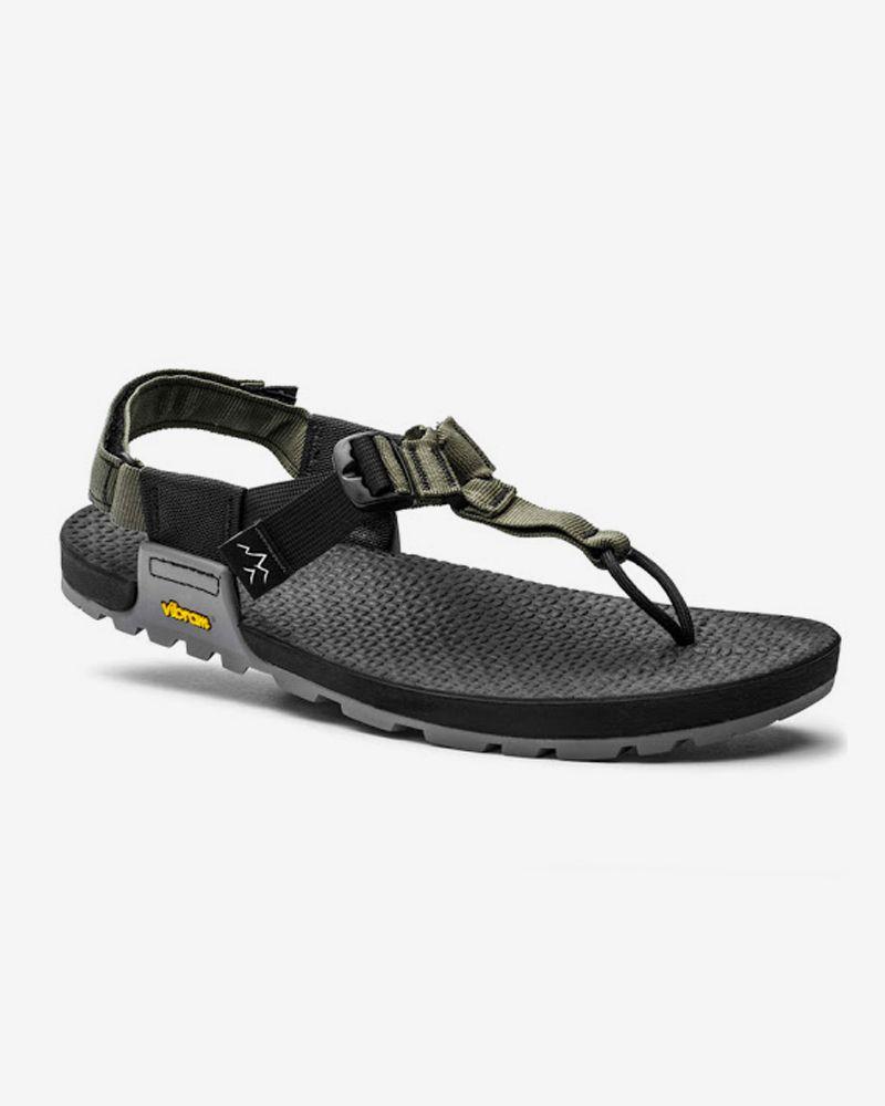 How Sandal Is Too Sandal? Our Editors Debate the Season's Dad-iest Sandals 35