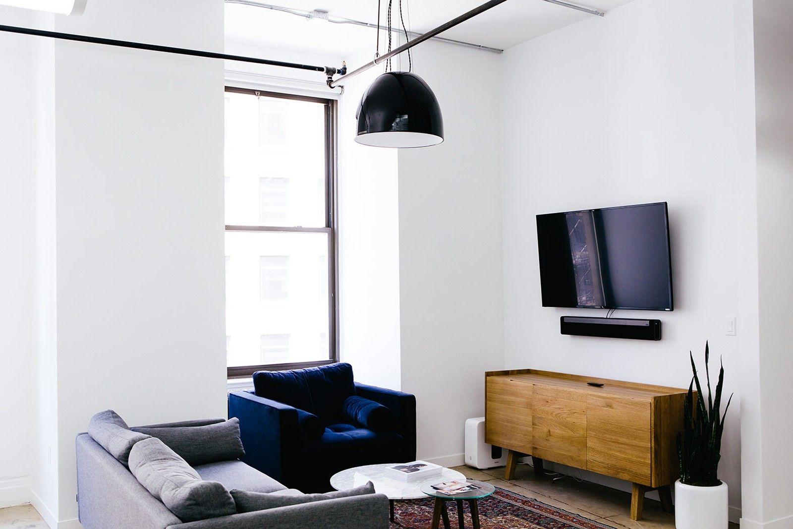 Highsnobiety-New-York-Office-Design-20